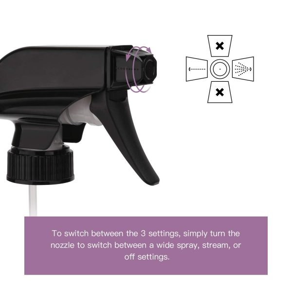 triger sprayer 3